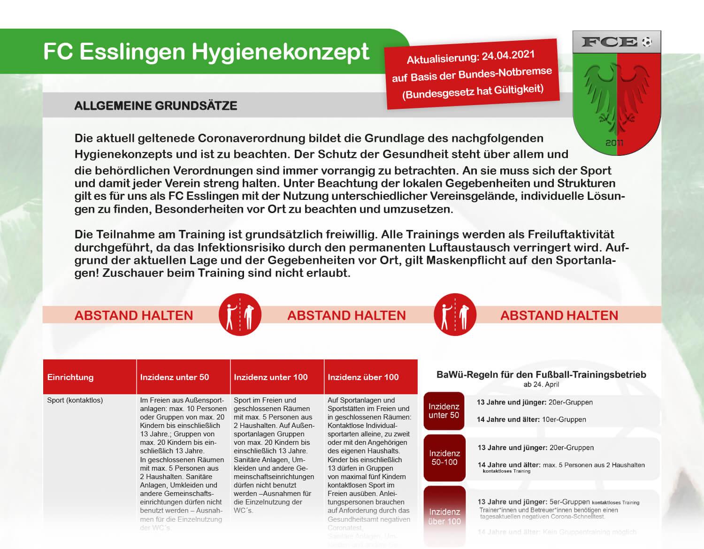 fc-esslingen-beitrag-hygienekonzept-24042021