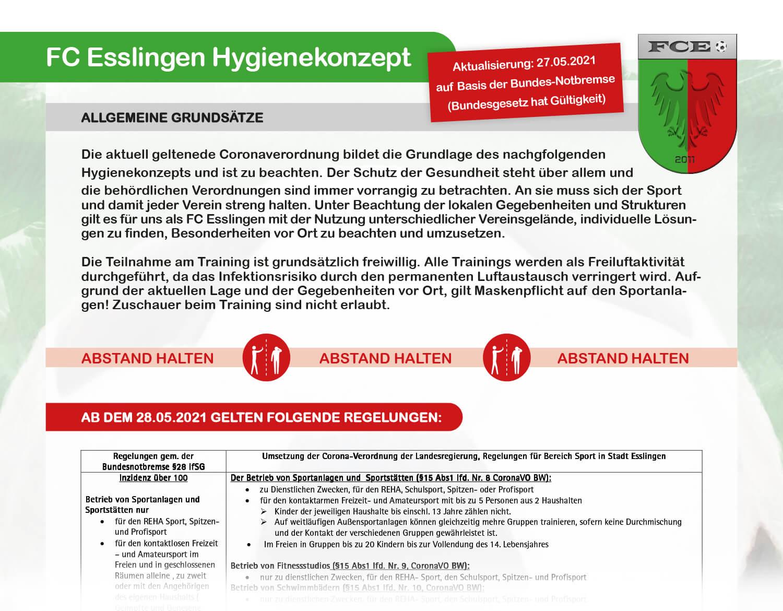 fc-esslingen-beitrag-hygienekonzept-2705202