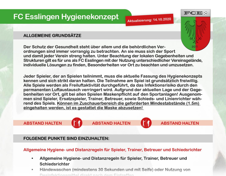 fc-esslingen-beitrag-start-202021-hygienekonzept